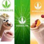 Beneficios de Herbalife ni una dieta mas