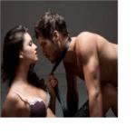 Consejos sexuales de los hombres para las mujeres