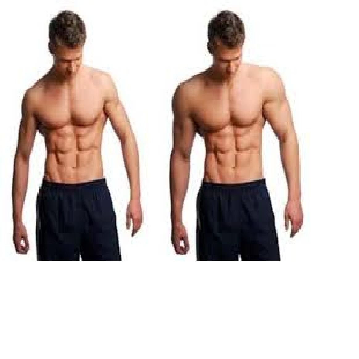 Dieta para hombres fitness cuida tu for Fitness gym hombres