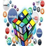 Beneficios de las redes sociales…