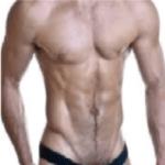 Reglas importantes para lograr un cuerpo fitness