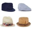 Tips de gorras para hombres
