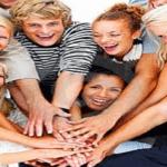 Beneficios de la amistad a tu vida