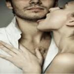 Como aumentar el livido en una mujer