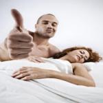 Como mejorar tu vida sexual