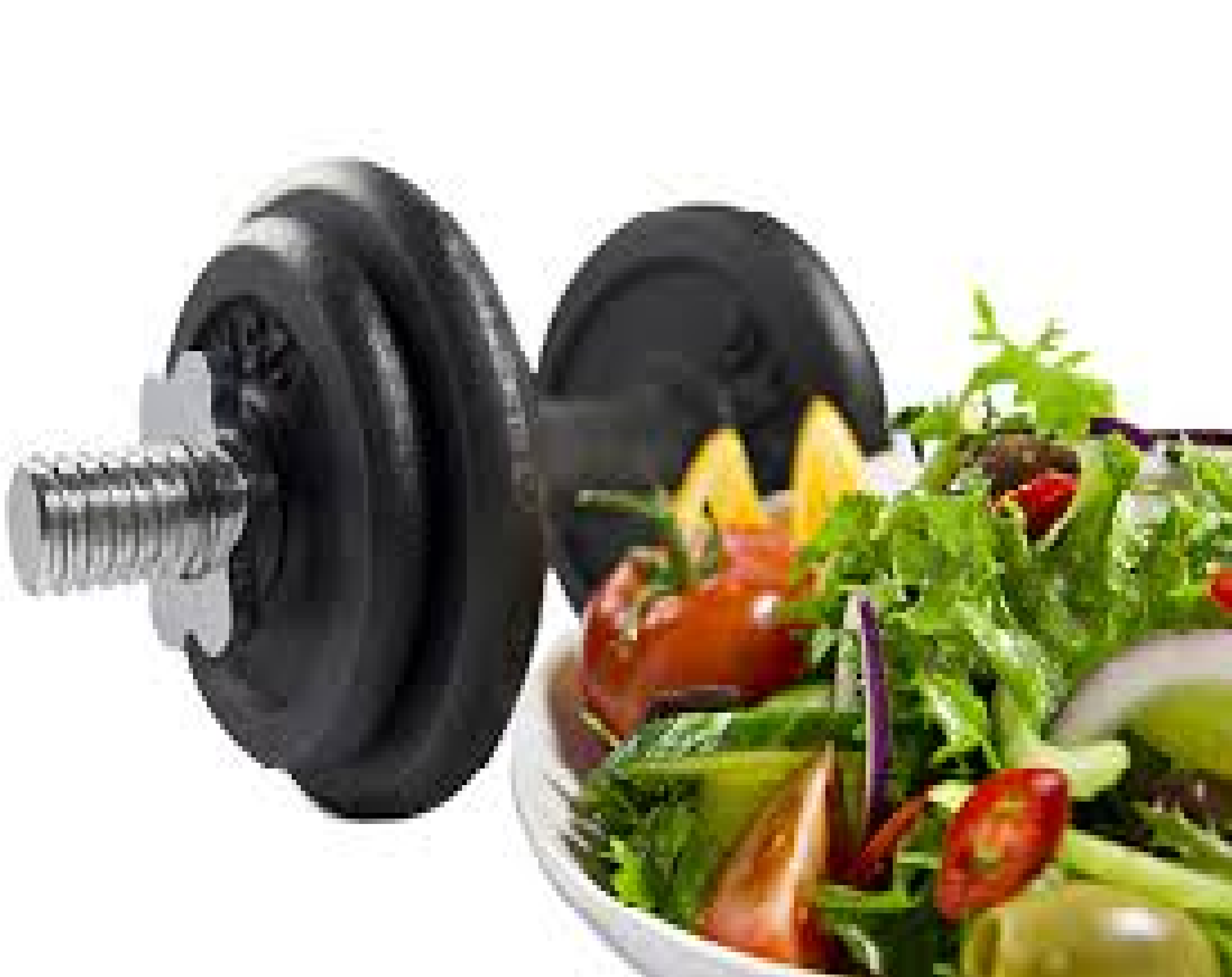 Dieta para deportistas una alimentación balanceada