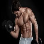 El ser fitness y los beneficios que aporta a la salud
