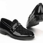 La marcas mas exclusivas de zapatos para hombres