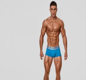 tips para lograr un cuerpo fitness excelentes sugerencias