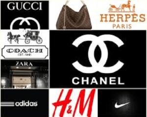 Top de las mejores marcas de ropa para hombres - Marcas de ropa interior para hombre ...