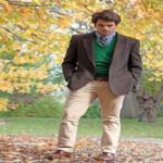 Excelentes maneras para combinar la ropa de hombres durante la época otoño vierno