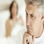 La andropausia y de que manera afecta a los hombres