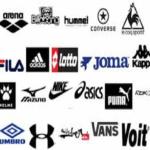 Las mejores marcas de ropa deportiva