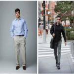 Maneras de como vestir segun tu altura