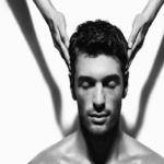 Practicos tips para cuidar el cabello de los hombres