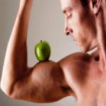 Principales características de un cuerpo sano