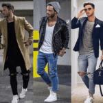Sugerencias para un buen estilo casual