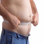 Como bajar la barriga…. Tips para solo hombres