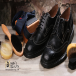 Estilos de zapatos para hombres que nunca deben faltar en tu armario