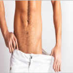 Excelente dieta para hombres con un sobrepeso leve