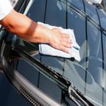 Excelentes consejos para cuidar la carroceria de tu automovil