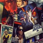Excelentes opciones de películas de los años 80 inolvidables…