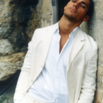 Excelentes tips para vestir de traje blanco