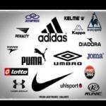 Las mejores marcas de zapatos deportivos para hombres