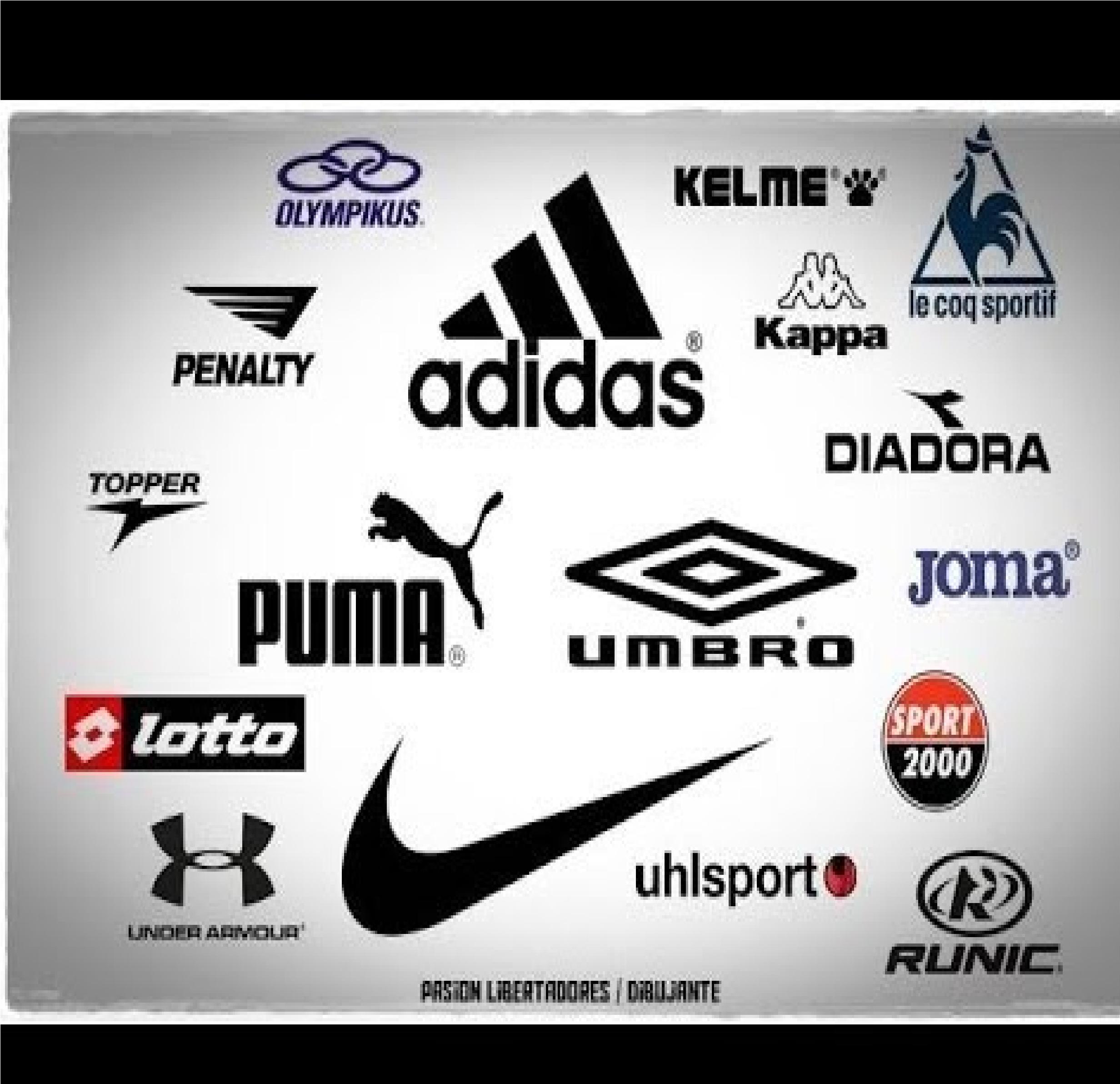 e6d4ca5e2f Las mejores marcas de zapatos deportivos para hombres