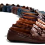 Los zapatos mas imprescindibles que todo hombre debe tener en el armario