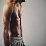 Para estar en forma que es mas importante dieta o ejercicios