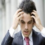 Recomendaciones para el cabello graso en hombres