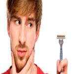 Recomendaciones para un afeitado sin irritacion