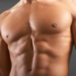Como potenciar tu musculatura y tener un cuerpo fitness