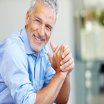 Excelente y novedosa terapia de reemplazo hormonal para hombres