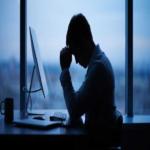 Las principales causas del cansancio  crónico en el hombre