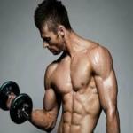 Sugerencias para obtener el cuerpo perfecto…