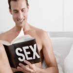 Sugerencias sexuales para hombres…