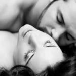 Beneficios del sexo para los hombres