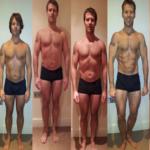 Diferentes maneras para bajar de peso