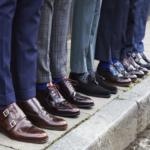 Las mejores claves para elegir los zapatos adecuados…