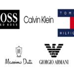 Las mejores marcas de ropa para hombres…
