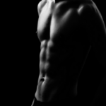 Tips fitness para hombres…
