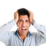 Tips para combatir el estrés en los hombres