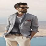 Tips para mantener el estilo y estar a la moda…