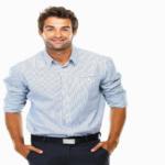 Tips para usar camisas de la manera correcta…
