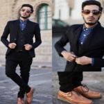 Tips para vestir con estilo…