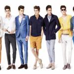 Excelentes Tips para vestir bien hombres…