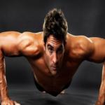 La excusas mas frecuentes que tienen los hombres para no ejercitarse