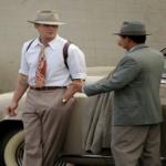 La moda masculina de los Años cincuenta…